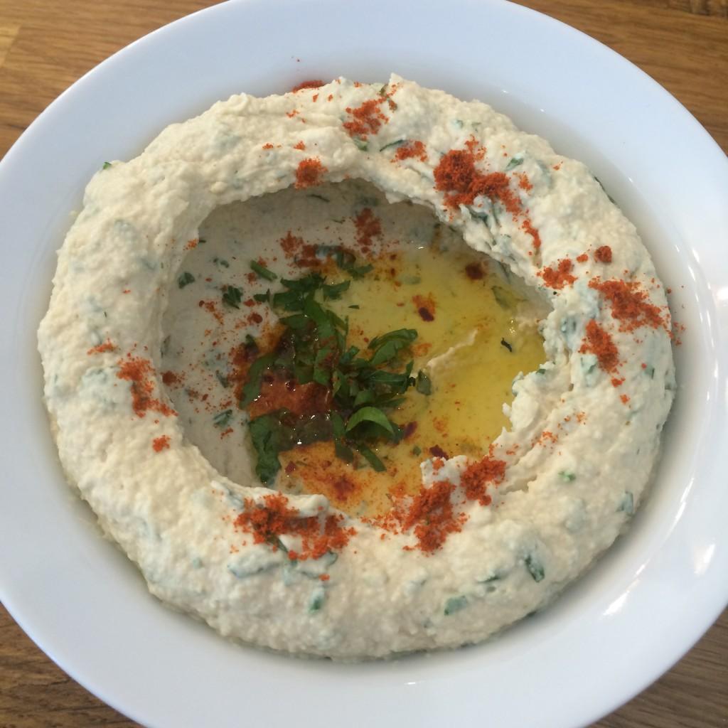 humuss