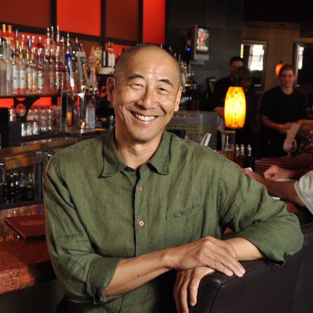 Philip Chiang 8