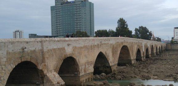 Adana'da ne yenir, ne içilir?
