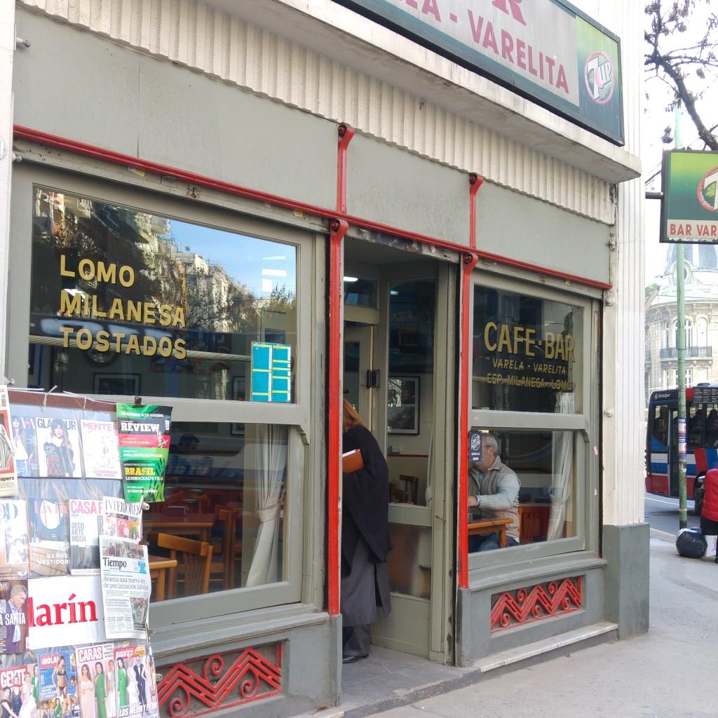 milaneza dükkan