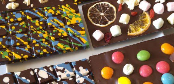 La Chocolatier Atölye