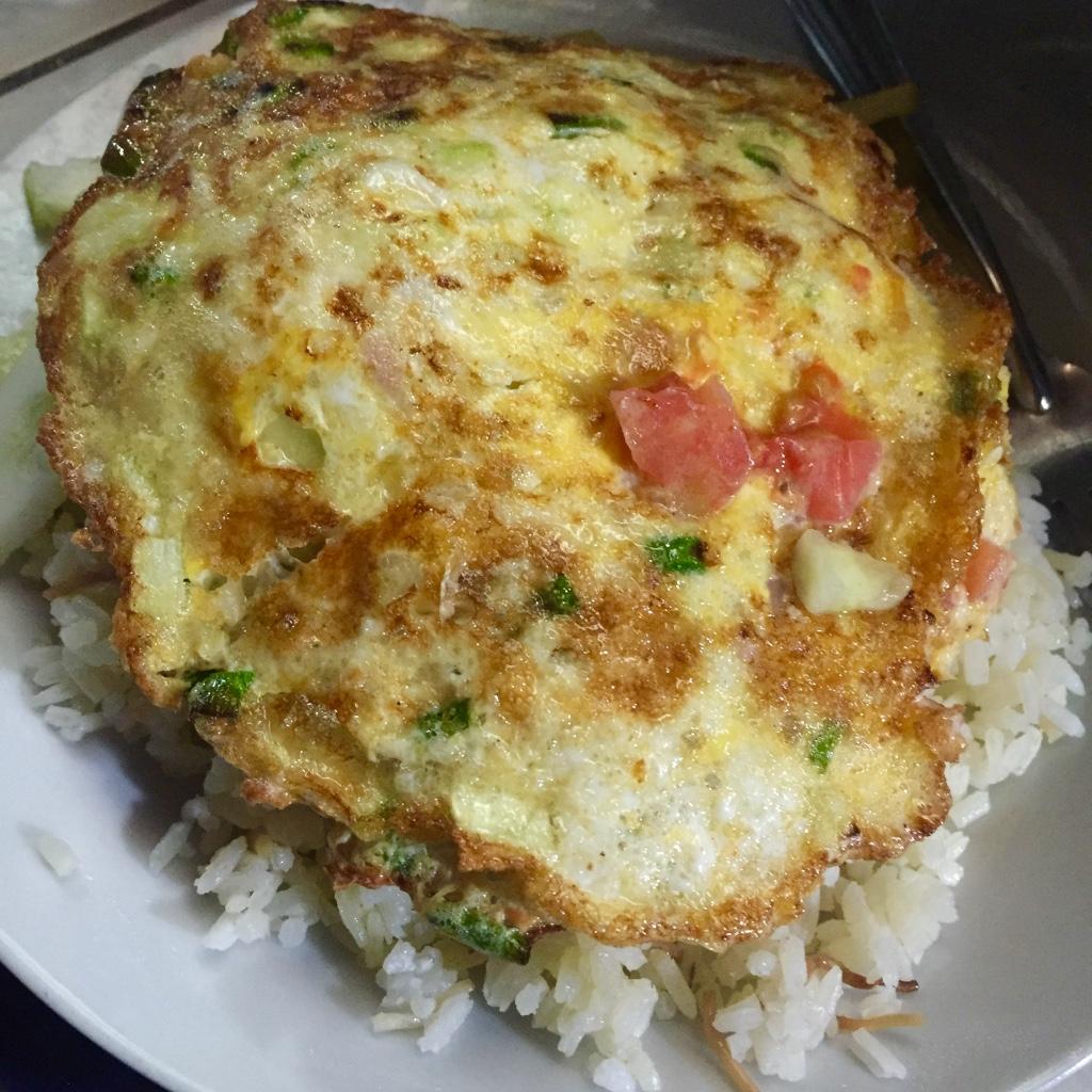 tortilla plate