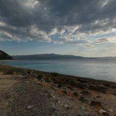 Kampçılar İçin Salda Gölü Rehberi