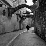 Antakya Gezi Rehberi