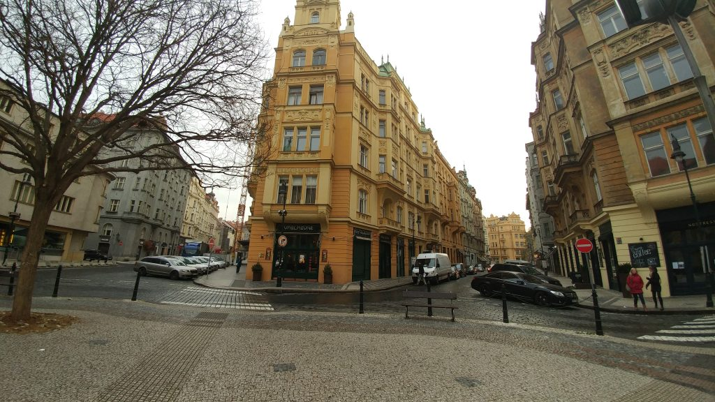 josefov square 2
