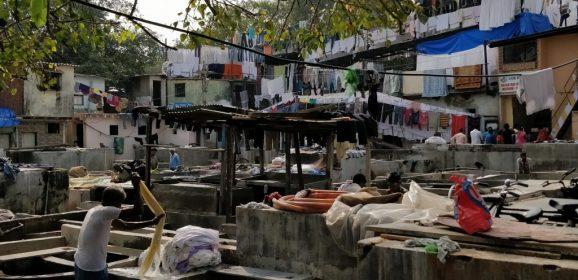 Mumbai Rehberi