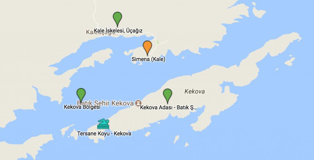 theimussa harita ile ilgili görsel sonucu