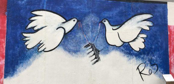 Berlin Duvarı (1949-1989)