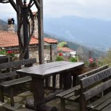 Kuzey Yunanistan Road Trip