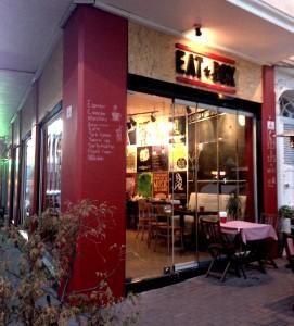 eatboxdis