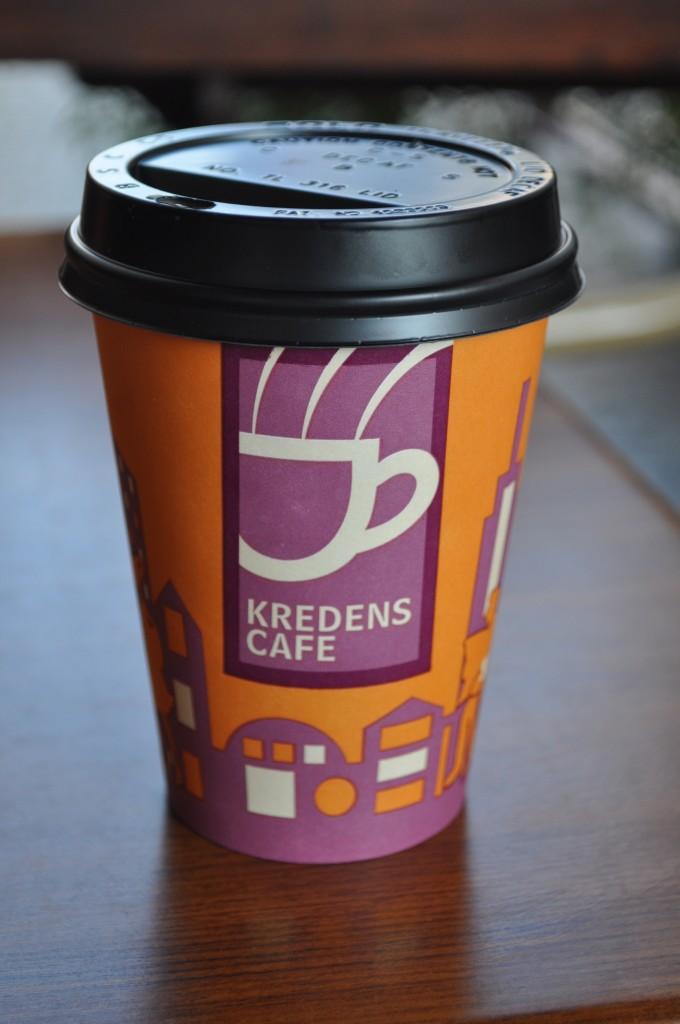 coffee_man