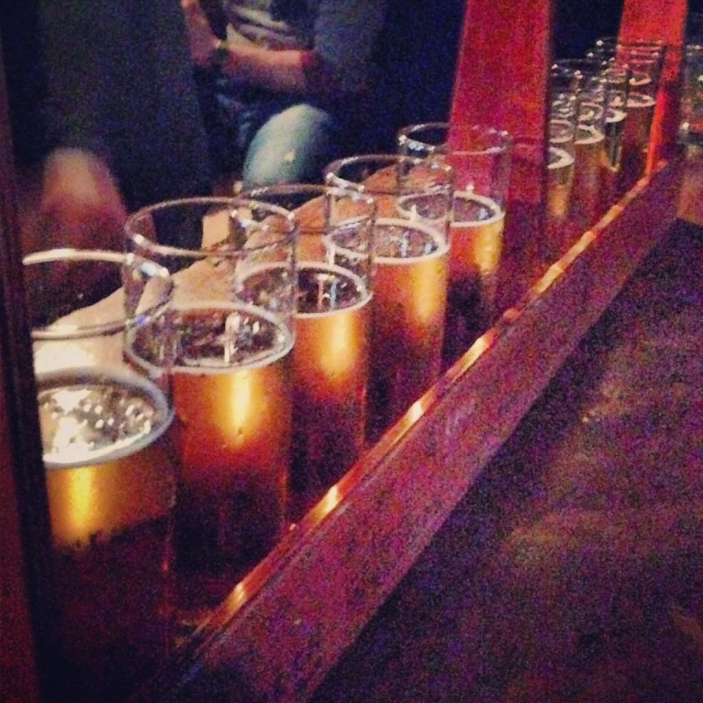 metrelik bira