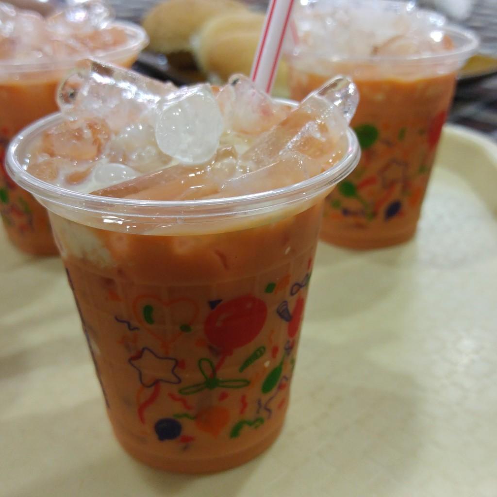 tai ice tea