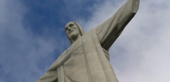 Rio de Janeiro'da ne yenir, ne içilir?