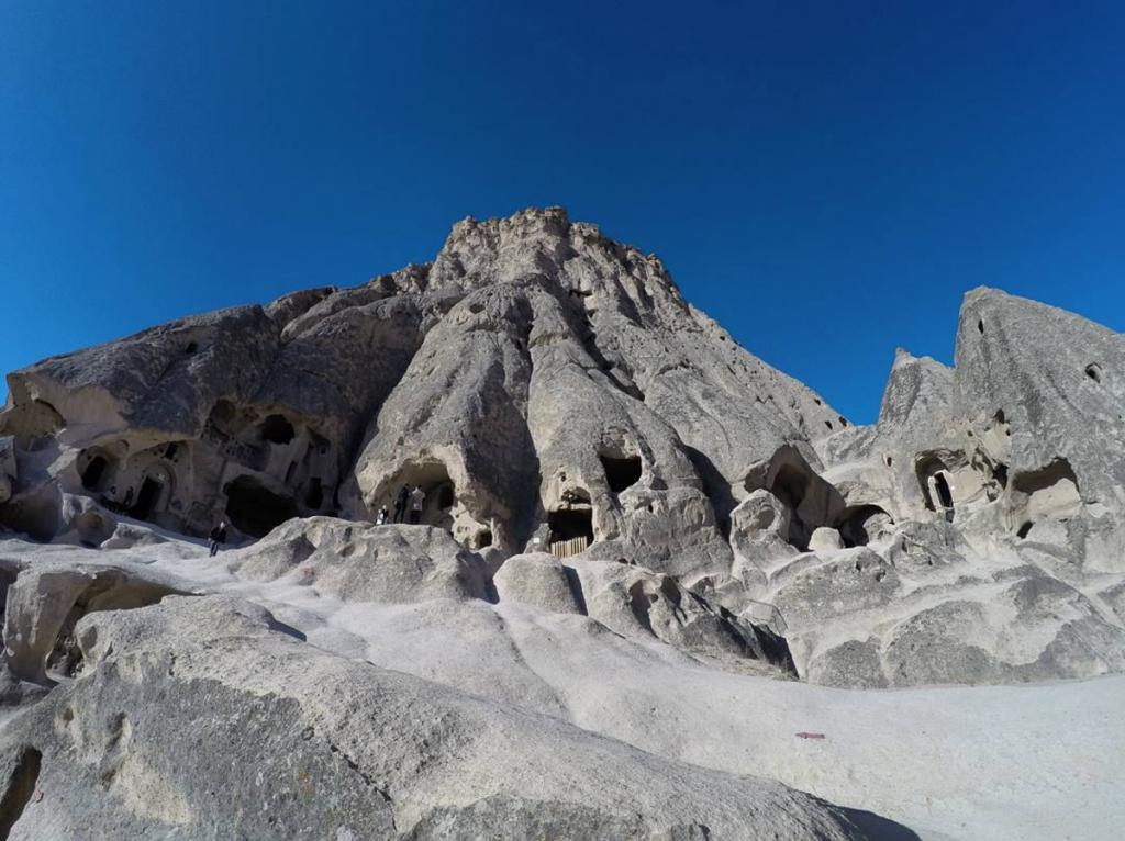 selime-manastiri