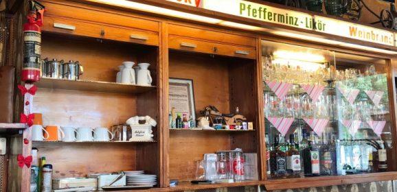 Soğuk Havalarda En Sevdiğimiz 10 Berlin Barı
