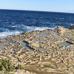Gozo Adası'nda Yapılacaklar