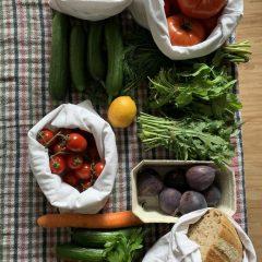 Mutfakta Az Tüketim & Pratik Bilgiler